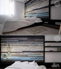 Best 25 Bedroom Wall Designs Ideas On Pinterest