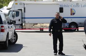 Denver Police Probe If 3 Homeless Deaths Tied To Stabbing | News ... New Commercial Trucks Find The Best Ford Truck Pickup Chassis 50 Of Food In Us Mental Floss The Okosh 6x6 Airport Fire Lets See Those Water Cannons Denrtmtcoolmovejpg Two Men And A Truck Careers Denver Specializing Puerto Rican Comfort Gives 2 Guys And Movers Resource Troy Mi Movers Dallas Csp Driver Flatbed Truck Involved Weld County School Bus Pyle Imdb Reviews On Two Men And A Moving Company Wisconsin 1855789 This Man Keeps Dtown Mobile Public Restroom Spick