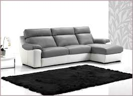 canapé cuir entretien inspirant produit d entretien canapé cuir image 1002786 canapé idées