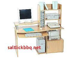 bureau ikea angle bureau d angle informatique ikea armoire informatique ikea