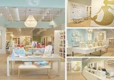 Amazing Furniture Stores Bluffton Sc Moss Creek Village Furniture