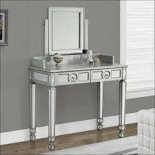 Hopen Dresser 8 Drawer by Bedroom Fabulous Ikea Dresser Hemnes 8 Drawer Dresser Walmart
