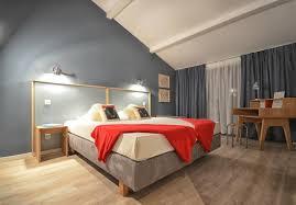 chambres d hotes guethary chambre de l hôtel balea photo de balea hotel guethary