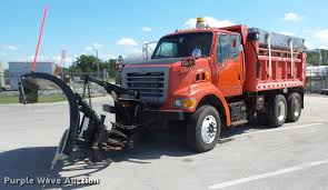 2003 Sterling LT7501 Dump Truck | Item EI9942 | SOLD! Octobe... 2004 Sterling Lt9500 Dump Truck With Viking Snow Plow Oxford 2007 Lt9511 Dump Truck For Sale Auction Or Lease Ctham Va 2000 Sterling Lt8500 Tri Axle Dump Truck For Sale Sold At Auction State Highway Administration Maryland A 2005 Ta Auto Amg Equipment Used Trucks Used For Sale 2151 2003 Sterling Lt9513 Triaxle Alinum Accsories And Triaxle Maine Financial Group