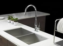 Best Quality Kitchen Sink Material by China High Quality Ns 3203 Handmade 18 Gauge Double Bowl Kitchen