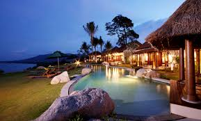 100 Houses In Phuket Property Services Attorneys In