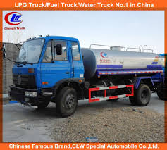 China 6 Wheels 5ton10ton Dongfeng Water Sprinkler Truck Water Tank ... High Capacity Water Cannon Monitor On Tank Truck Custom Philippines 12000l 190hp Isuzu 12cbm Youtube Harga Tmo Truck Water Tank Mainan Mobil Anak Dan Spefikasinya Suppliers And Manufacturers At 2017 Peterbilt 348 For Sale 7866 Miles Morris Slide In Anytype Trucks Bowser Tanker Wikipedia Trucks 2000liters Bowser 4000 Gallon Pickup Tanks Hot 20m3 Iben Transportation Stainless Steel