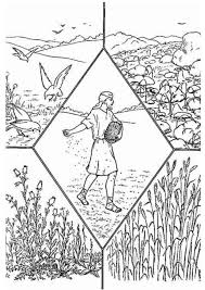 101 Best Coloring Pages Images On Pinterest
