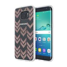 Pin On Products Diountmagsca Coupon Code Bucked Up Supps Promo Incipio Ngp Google Pixel 3a Case Clear Atlas Id Breakfast Buffet Deals In Gurgaon Getfpv Coupon 122 Pure Iphone 7 Plus 66s Coupons 2019 Save W Codes And Deals Today Only Get 30 Off Cases For Iphones Samsung Ridge Wallet Discount Code 2017 Jaguar Clubs Of North America 8 Verified Canokercom January 20 Dualpro Series Dual Layer 3 Xl Best 11 Pro Max Now Available 9to5mac