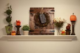 Rustic Barn Door Wall Hanging Wreath Hanger Wall Decor Great Inspiring Mirrrored Barn Closet Doors Youtube Bedroom Door Decor Beach Style With Ocean View Wall Fniture Arstic Warehouse Decorating Design Ideas Grey Best 25 Doors Ideas On Pinterest Sliding Barn For Christmas Door Decor Rustic Master Backyards Kitchen Home Office Contemporary With Red Side Chair Beige Rug Decorations Exterior Interior Concealed Glass Hdware