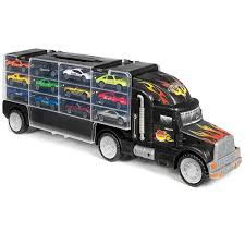Semi Toy Trucks Toys Toys: Buy Online From Fishpond.com.au 187 Die Cast Man Truck With Freezer Trailerpromotion Refrigerator Velocity Toys Power Freight Trailer Friction Toy Ready To Run Breyer Stablemates Gooseneck Horse Walmartcom Bruder Fuel Tank Online Australia Car Transporter W 12 Metal Slideable Cars Christmas Gift 3d Printed Dump By Creativetools Pinshape Mighty Wheels 16 Trucks Home Shop Siku New Holland Tractors Alloy Wooden Toy High Simulation 150 Scale Diecast Trailer Eeering Vehicle Big Daddy Super Mega Extra Large Tractor Collection Case Amazoncom Daron Ups With 2 Trailers Games