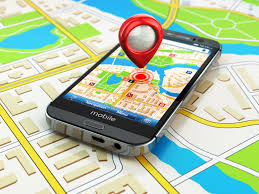 GPS Tracking Device For Cars - Gps Vehicle Tracking System For Effective Fleet Management Visually Portal With Yearly Charges In India Best Tracker Gps Vehicle Tracker Letstrack Live Tracking Of Vehicles Devices Pinterest A Virtual Assistant To The Sales Team Application Using Android Phone Open And Personnel Solution Bioenable Ans Tracknology Device Cars Gt06e 3g Smsgprs Real Time
