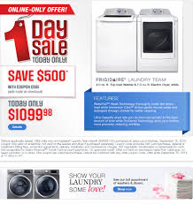 Coupon Codes For Sears Canada 2018 : Freebies Project Life 2018 Coupons From Sears Toy R Us Office Depot Target Etc Walmart Coupon Codes 20 Off Active Black Friday Deals Sears Canada 2018 High End Sunglasses Code Redflagdeals Futurebazaar Parts Direct 15 Cyber Monday Metro Pcs Coupon For How To Get Printable Coupons Cbs Sportsline Travel Istanbul Free Shipping Lola Just Strings I9 Sports Tools Michaels Custom Fridge Filters Ca Deals Steals And Glitches