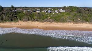 100 Absolute Beach Front BEACH PERFECT Culburra Front 4pm Check Out Sundays