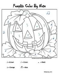 Summer Music Coloring Sheets 26 Pages