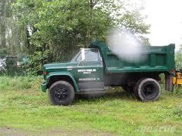 GMC -7000 - Tipper Trucks, Price: £7,408, Year Of Manufacture: 1979 ... All American Classic Cars 1979 Gmc 2500 High Sierra Pickup Truck 3500 Camper Special Pickup Truck I Topkick C7500 Car Brochures Chevrolet And Chevy Plow Trucks Brigadier Flatbed Item Dv9517 Sold Decem 7000 Grain Truck 35 Fire Da2895 November Gmc Jimmy Mechanical Damage Tkr189z524463 Sold 1500 Hd For Sale Classiccarscom Cc1037332