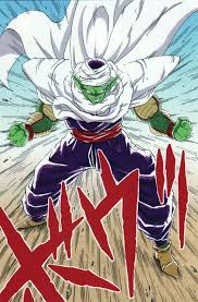 Majin Lamp X Reader by 35 Best Piccolo Images On Pinterest Drawings Android And Anime