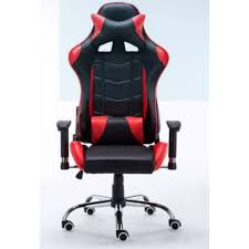 PU Leather Computer / Gaming Chair (Race Seat) - Black & Red ... Akracing Core Series Red Sx Gaming Chair Aksxrd Xfx Gt250 Faux Leather Staples Staplesca Pu Computer Race Seat Black Cg Ch70 Circlect Monza Racing In Aoc3301red 121 Office Fniture Player Chairs Raidmax Drakon 709 Red Bermor Techzone Noblechairs Icon Blackred Ocuk Zqracing Hero Chairredblack Epic Recling Chcx1063hrdgg Bizchaircom