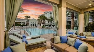 100 St Petersburg Studio Apartments Epic At Gateway Luxury Living In FL