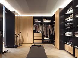 Wardrobe Design Ideas For Your Bedroom 46