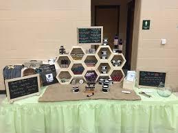 Pumpkin Festival Hamilton Ohio by Events U2014 Bee Calm U0026 Hive On