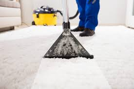 best carpet cleaning mckinney local reviews