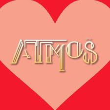 100 Atmos 35 ATMOS Thonglor 10 Tavern Bangkok Thailand Facebook 204