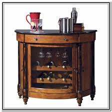 Liquor Cabinet Ikea Australia by Ikea Billy Liquor Cabinet Home Design Ideas