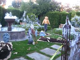 Spirit Halloween San Diego Mission Valley by Haunted Hotel Deal For A Halloween Weekend At The Rancho Bernardo Inn