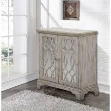Drill In Cabinet Door Bumper Pads by Martha Stewart Living Picket Fence Storage Furniture 1914300400