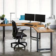 Work Pro Office Furniture by Quickpro Office Furniture By Varidesk