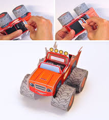 Blaze Vehicle Craft | Pinterest | Monsters, Birthdays And Monster ... Monster Trucks Mini Truck Mania Arena Displays Birthday Invitation Forever Fab Boutique Official Community Newspaper Of Kissimmee Osceola County Cluding Jam Triple Threat Series Roars Into Nampa Feb 34 Screen Test At Trade Show Kyosho Electric Radio Control 2wd Readyset Nowra Steels Itself For Metal Monsters South Coast Register Thrdownsoaring Eagle Casino2016 Wheels Water Ford Fieldjan 2017 Engines Associated 18 Gt 80 Page 6 Rcu Forums