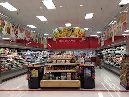 Professional Pumpkin Carving Tools Walmart by Target Vs Walmart Groceries Business Insider