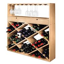 Jumbo Bin And Wine Glass Rack (Unstained) - Free Shipping & Best ... Supertrucks China Glass Rack L Frame For Factory In Workshop Contractors Roof Racks With Glass Carrier Razorback Alinium Canopies Camrack Racks Full Size Warewashing Cambro Gt Tools Mitsubishi Fuso Fe140 Truck Machinery New 2017 Ford F250 W Myglasstruck Doublesided My Bodiesbge Bremner Equipment 2005 Used Super Duty F350 Drw Reading Utility Body Ute Tray Racksbge Telescopic Carrying Youtube Curtain Sider Trucks