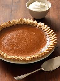 Libbys Pumpkin Pie Recipe Uk by 28 Best Thanksgiving Recipes Images On Pinterest Side Dishes