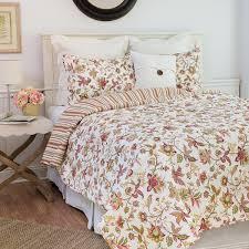 100 cynthia rowley jacobean floral curtains amazon com
