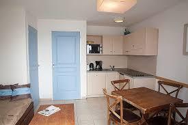 chambre à louer brest fresh location appartement nic résidence