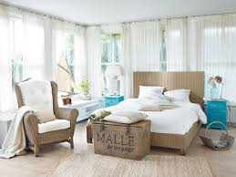 deco mer chambre chambre bord de mer awesome meubels en het strand maisons du