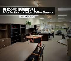 fice Furniture Warehouse Used fice Furniture Desk Cubicle