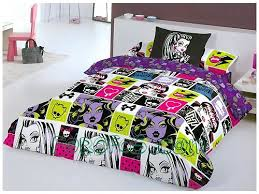 monster high sleeping like ghouls nataliezworld
