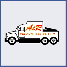 A&R Truck Supplies LLC - 511 Photos - 180 Reviews - Tools/Equipment ... China High Speed 1 Air Tools For Truck Tire Chaing Ui1202 175 To 24 Changer Mount Demount Tool Tubeless Costway Big Vacuum And Buy Semi Best 2018 Coats Rc150ex Rc200ex User Manual 32 Pages Changers Shop Supplies Tools Wheel Adapters T980 Truck Tire Changer Machine In The Ilippineswwwairtoolsph New Digital Car Pssure Gauge Professional Tester