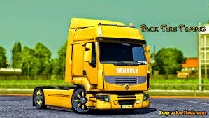 Caliper Repair Kits: EURO TRUCK TUNING Jack Spade Csp4 Tuning 32018 Stock Transmission Trucks Scania Home Facebook Free Images Truck Green Race Tuning Car Fun Turbo Motor Man Truck Pictures Logo Hd Wallpapers Tgx Show Galleries Ez Lynk For 12018 Powerstroke 2016 Dodge Ram Limited Addon Replace Gta5modscom Diesel 101 The Basics Of Your With An The Shop Accsories And Styling Parts Mega Tuning Mercedes Actros 122 Euro Simulator 2 Mods 1366x768 Tractor Econo Daf Pack Dlc Mod Modhubus