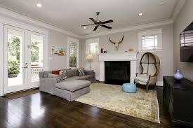 living room recessed lighti with design ideas recessed