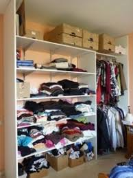chambre syndicale des notaires placard encastrable chambre chambre a louer gatineau de bonne rent