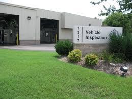 100 Craigslist Nashville Trucks By Owner Emissions Testing Davidson County Clerk