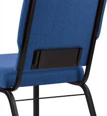 100 Bertolini Furniture AddOn Card Pencil Holder