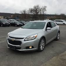 2014 CHEVROLET MALIBU For Sale In Rochester, NY 14624 Tow Truck Companies In Rochester Ny Best Resource Genesee Valley Ford Llc Dealership In Avon Ny Hoselton Chevrolet History East Used Car Dealer Serving Monroe County And Elegant 20 Photo Trucks New Cars And 1 Ton Dump For Sale Albany Nissan Frontier Lease Prices Finance Offers York Gmc Sierra 2500s For Autocom 1035 Dewey Ave 14613 Estimate Home Details Trulia 2008 Saturn Aura Sale 14624