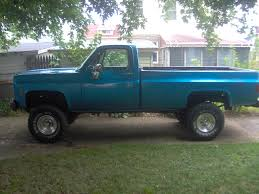 Truck » 1977 Chevy Truck Specs - Old Chevy Photos Collection, All ... 1976 1977 81979 Ck 2500 C3500 Ck1500 Crew Cab Chevy Truck 33 Pickup Chevy Old Photos Collection All Truck Interior Boplansus Cheyenne Cars Pinterest Gmc Trucks Wheels And Theres Not Much Difference Between 197387 C10 Interiors Chevrolet Shortbed Stepside 1500 12 Ton For K10 Restore Car Brochures 8 Bed 4x4 77 Plow Ladder Custom Deluxe Id 22542 Sweet Silverado K20 Suburban