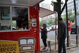 Food Punk » Grilled Cheese Grill: Changing The World With Grilled ... 54 Best The Trucks Images On Pinterest Food Carts Trucks Rndabout Grill Reno Dtown Restaurant Pita Grilled Cheese With Spinach And Feta Best Grilled Cheese In America Cluding Oozy Diner Favorites Food Punk Moms Truck Not Your Ordinary Model T Ford At The National Automobile Museum Nevada Truck Phmenon Kenzie Taylorpigg To Table Turning Into Brick Mortars Ms Cheezious Voted Miami Rolls Out Your