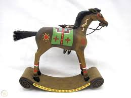MIB Robert Shields Rocking Horse Painted Pony Figurine W/War ... Lovely Vintage Wooden Rocking Horse Sanetwebsite Restored Wood Rocking Horse Toy Chair Isolated Clipping Path Stock Painted Ponies Competitors Revenue And Employees Owler Rockin Rider Maverick Spring Chair Rocard This Is A Hand Crafted Made Out Of Pine Built Childs Personalized Rockers Childrens Custom Large White Spindle Rocker Nursery Fniture Child Children Spinwhi Fantasy Fields Knights Dragon Themed Kids Lady Bug 2 In 1 Baby Ride On Animal